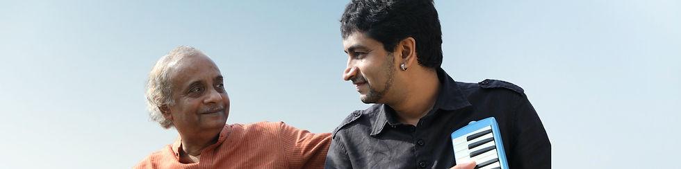 Abhijit & Ajayji.jpg