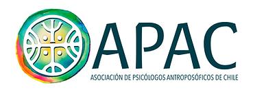 APAC 1.png