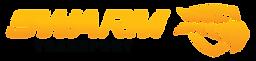 swarm-transport-header-logo.png