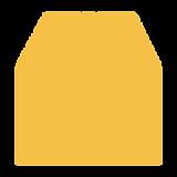 iconfinder_416_box_cargo_package_deliver