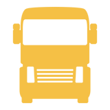 iconfinder_BT_truck_renault_front_905657