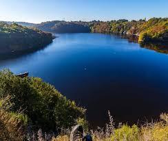 Lac d'Eguzon.jpg