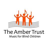 amber_trust.jpg