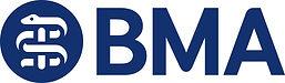 BMA_Dual_Brandmark_Master_RGB v2.jpg