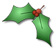 Cfry_Holly.svg.png