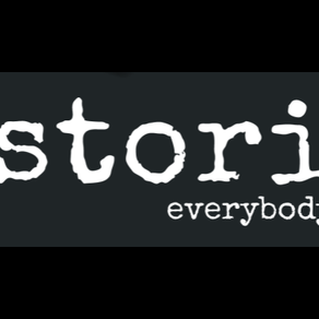 19 Stories: Narrative and Illness