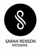 sarah renson.webp