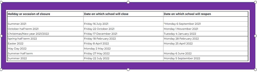 2022 calendar.PNG