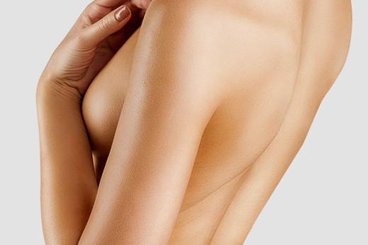 breast-4.jpg