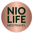 NIO Life MedTravel.png