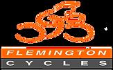 FC_Logo.png