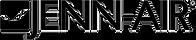 jenn-air-logo-png.png