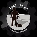 Logo GoAT PNG.png