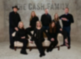 cash group smile1B.jpeg