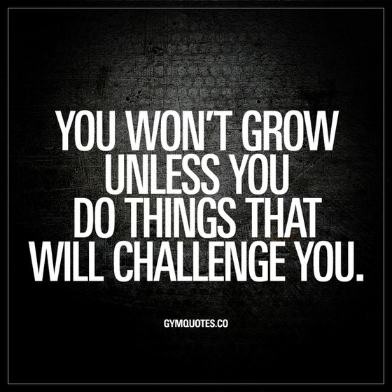 Continual Growth and Development