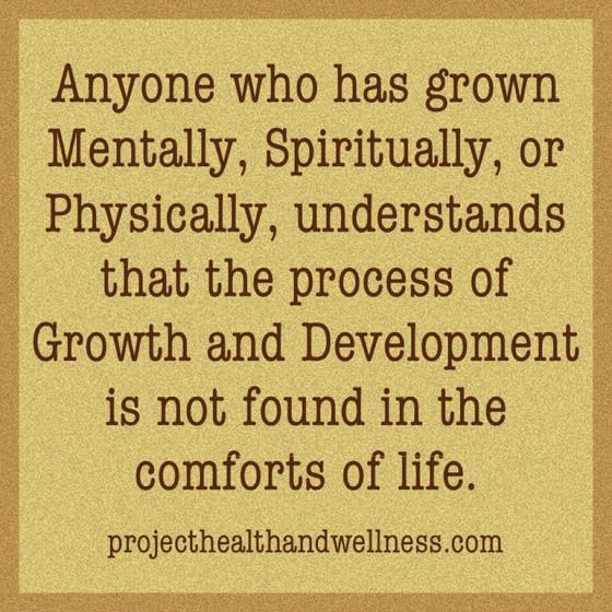 Grow Deep!!