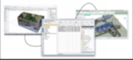 Capture bimoffice.JPG