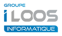 ILOOS INFORMATIQUE - LOGO-CMJN.png