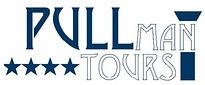 Logo Pullman Tours.JPG