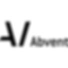 LogoAbvent_noir.jpg.png