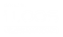 ILOOS INFORMATIQUE - LOGO - BLANC.png