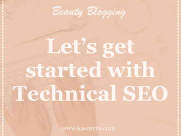 4 Steps to Kick Start Your Technical SEO