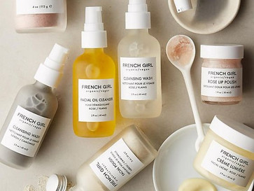 The Complete Guide To Skin Cleansing Products For Oily Skin