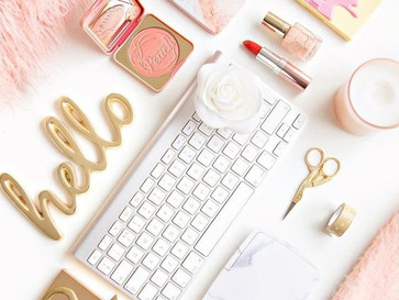 How To Write Amazing Headlines For Your Beauty Posts