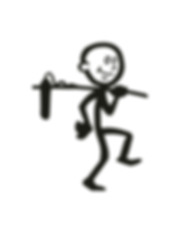 thecarlbishop.com logo