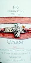 'Grace' Bracelet