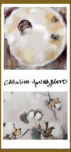 Caroline Youngblood