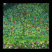 klimt-gustav-apple-tree-1912-original-pa