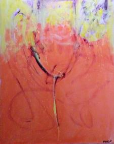 Kit Gilbert Fine Art
