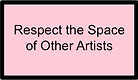 e respect space.png