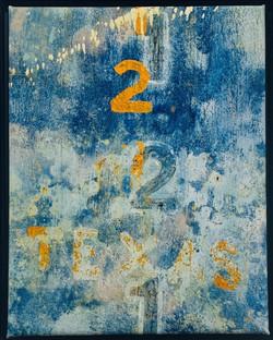 Texas - 121