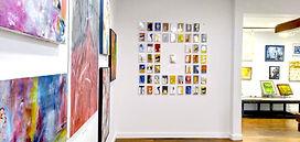 1 GOA gallery-new7.jpg