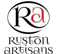 RustonArtisansLogo2color (3).jpg