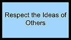 e respect ideas.png