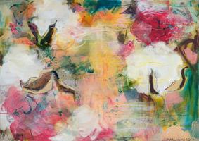 Caroline Youngblood Fine Art