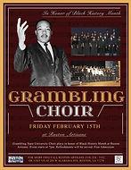 Grambling Choir.jpg