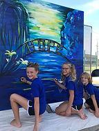 Art and Artists kids 1.jpg