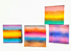 hooshang pastels
