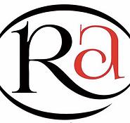 RA_Logo2.png