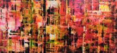Abstract | Francisco Reyes