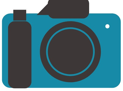Kid's Photography Workshop