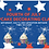 Thumbnail: Kids Independence Cupcake Decorating