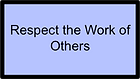e respect work.png