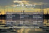 new music on the bayou 2017.jpg