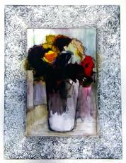 Floral Series I