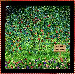 gustav-klimt-apple-tree-1912-FB-event-19
